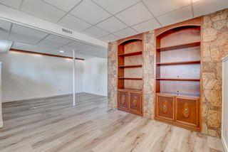 Photo 21: 4908 44 Avenue NE in Calgary: Whitehorn Semi Detached for sale : MLS®# A1129146