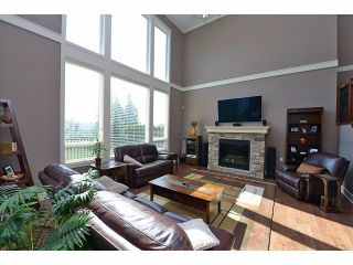 Photo 11: 2008 MERLOT Blvd in Abbotsford: Home for sale : MLS®# F1421188