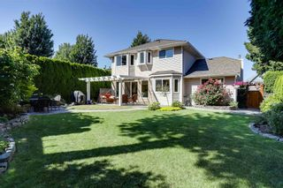 Photo 28: 2259 MADRONA Place in Surrey: King George Corridor House for sale (South Surrey White Rock)  : MLS®# R2599476