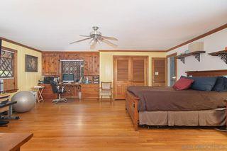Photo 20: LEMON GROVE House for sale : 4 bedrooms : 7715 Mount Vernon St