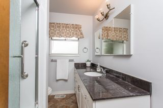 Photo 16: 2418 WARRENTON Avenue in Coquitlam: Central Coquitlam House for sale : MLS®# R2537280