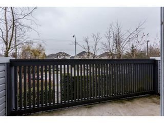 Photo 17: 78 16388 85 Avenue in Surrey: Fleetwood Tynehead Townhouse for sale : MLS®# R2147335