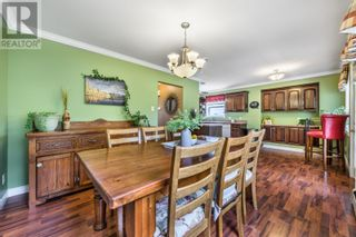 Photo 10: 12 Bettney Place in Mount Pearl: House for sale : MLS®# 1231380