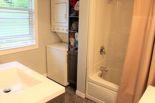 Photo 4: 90 Reddick Road in Cramahe: House for sale : MLS®# 40018998