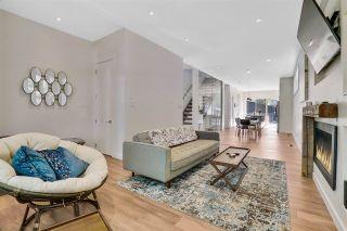 Photo 4: 10435 140 Street in Edmonton: Zone 11 House for sale : MLS®# E4246669