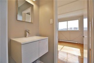 Photo 16: 2200 Haygate Crescent in Mississauga: Sheridan House (Backsplit 4) for sale : MLS®# W4075137