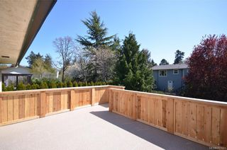 Photo 6: 1507 Winchester Rd in : SE Mt Doug House for sale (Saanich East)  : MLS®# 787661