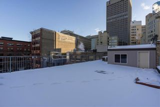 Photo 17: 168 Bannatyne Avenue in Winnipeg: Industrial / Commercial / Investment for sale (9A)  : MLS®# 202101155