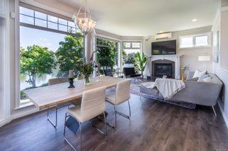 Photo 4: 10 915 Glen Vale Rd in : Es Kinsmen Park House for sale (Esquimalt)  : MLS®# 878427