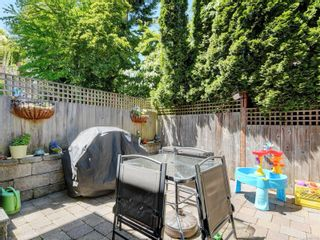 Photo 37: 1279 Knockan Dr in : SW Strawberry Vale House for sale (Saanich West)  : MLS®# 877596
