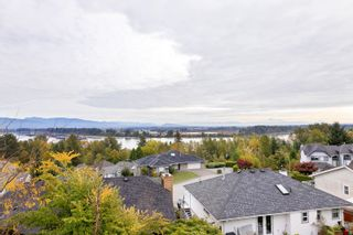 """Photo 19: 198 1140 CASTLE Crescent in Port Coquitlam: Citadel PQ Townhouse for sale in """"THE UPLANDS"""" : MLS®# R2624609"""