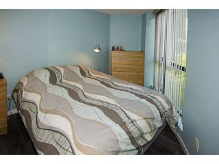 """Photo 8: 407 501 PACIFIC Street in Vancouver: Downtown VW Condo for sale in """"THE 501"""" (Vancouver West)  : MLS®# V1114876"""
