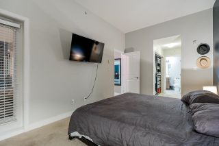 Photo 27: 432 15850 26 Avenue in Surrey: Grandview Surrey Condo for sale (South Surrey White Rock)  : MLS®# R2617884