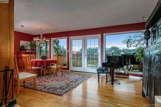 Photo 6: 944 Rankin Rd in VICTORIA: Es Kinsmen Park House for sale (Esquimalt)  : MLS®# 645208