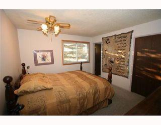 Photo 7: 124 WHITEHORN Crescent NE in CALGARY: Whitehorn Residential Detached Single Family for sale (Calgary)  : MLS®# C3310665