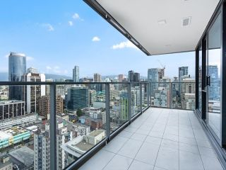 """Photo 14: 3002 1111 RICHARDS Street in Vancouver: Yaletown Condo for sale in """"8X On The Park"""" (Vancouver West)  : MLS®# R2610425"""