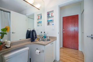 """Photo 25: 1803 928 RICHARDS Street in Vancouver: Yaletown Condo for sale in """"The Savoy"""" (Vancouver West)  : MLS®# R2591014"""