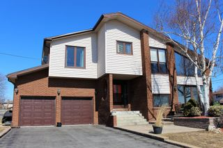 Photo 41: 546 Monk Street in Cobourg: House for sale : MLS®# X5175833