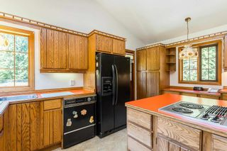 Photo 8: 12680 BELL Street in Mission: Stave Falls House for sale : MLS®# R2595620