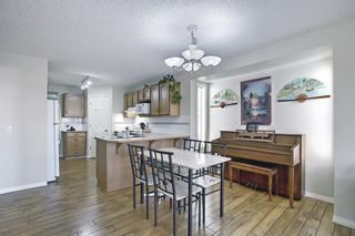 Photo 10: 154 WEST CREEK Bay: Chestermere Semi Detached for sale : MLS®# A1077510
