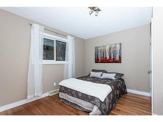 Photo 7: 16 ARBOUR Crescent SE in Calgary: Acadia Residential Detached Single Family for sale : MLS®# C3640251
