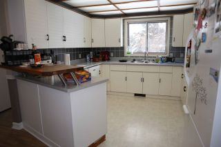 Photo 7: 4702 53 Avenue: Thorsby House for sale : MLS®# E4220799