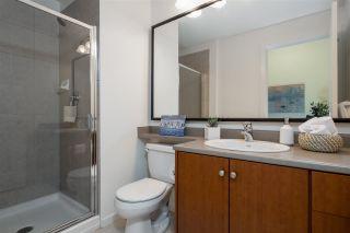 "Photo 14: 317 100 CAPILANO Road in Port Moody: Port Moody Centre Condo for sale in ""SUTER BROOK"" : MLS®# R2478590"