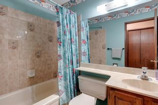 Photo 29: 79 Edgeland Rise NW in Calgary: Edgemont Detached for sale : MLS®# A1131525