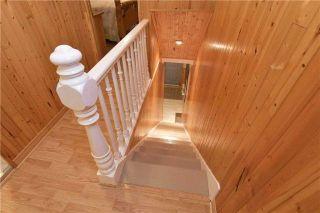 Photo 11: 124 Joseph Street: Shelburne House (1 1/2 Storey) for sale : MLS®# X3930003
