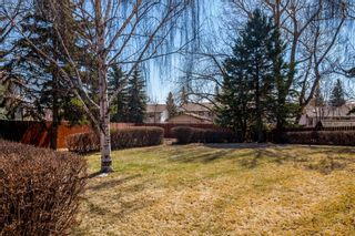 Photo 24: 32 Silver Ridge Court NW in Calgary: Silver Springs Detached for sale : MLS®# A1097094