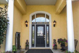 Photo 8: 106 SHORES Drive: Leduc House for sale : MLS®# E4241689