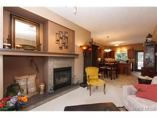 Photo 5: 569 Kingsview Ridge in VICTORIA: La Mill Hill House for sale (Langford)  : MLS®# 647158