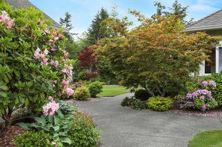 Photo 57: 1063 Kincora Lane in Comox: CV Comox Peninsula House for sale (Comox Valley)  : MLS®# 882013