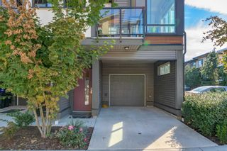 Photo 32: 51 7811 209 Street in Langley: Willoughby Heights Townhouse for sale : MLS®# R2620997
