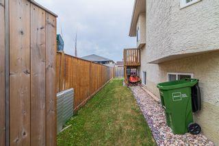 Photo 43: 8015 162 Avenue in Edmonton: Zone 28 House for sale : MLS®# E4253743