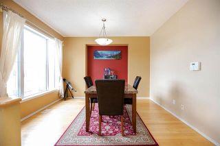 Photo 4: 35 Nordstrom Drive in Winnipeg: Bonavista Residential for sale (2J)  : MLS®# 1908108