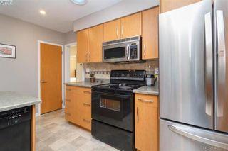 Photo 14: 704 Brookridge Pl in VICTORIA: SW Northridge House for sale (Saanich West)  : MLS®# 811584