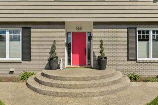 Photo 3: 13108 63 Avenue in Edmonton: Zone 15 House for sale : MLS®# E4243732