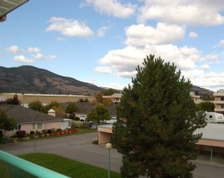 Photo 12: 8700 JUBILEE ROAD E in Summerland: Multifamily for sale (306)  : MLS®# 104749
