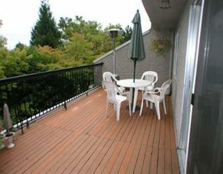 "Photo 1: 302 756 GREAT NORTHERN WY in Vancouver: Mount Pleasant VE Condo for sale in ""PACIFIC TERRACE"" (Vancouver East)  : MLS®# V561292"