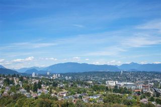 "Photo 13: 2306 280 ROSS Drive in New Westminster: Fraserview NW Condo for sale in ""THE CARLYLE"" : MLS®# R2101139"
