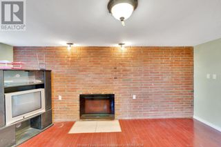 Photo 33: 3650 LAUZON ROAD in Windsor: Agriculture for sale : MLS®# 21019747