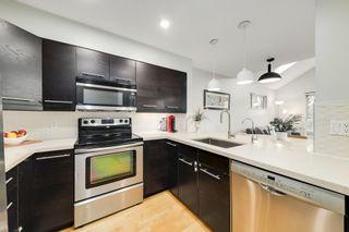Photo 9: 406 228 E 18TH AVENUE in Vancouver: Main Condo for sale (Vancouver East)  : MLS®# R2515346