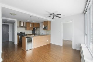"""Photo 4: 2007 188 KEEFER Place in Vancouver: Downtown VW Condo for sale in """"ESPANA 2"""" (Vancouver West)  : MLS®# R2389151"""
