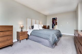 """Photo 14: 406 620 SEVENTH Avenue in New Westminster: Uptown NW Condo for sale in """"CHARTER HOUSE"""" : MLS®# R2360324"""
