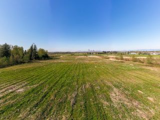 Photo 25: 26164 16 Avenue in Langley: Otter District Land for sale : MLS®# R2621752