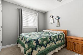 Photo 23: 3672 Green Bank Road in Regina: Greens on Gardiner Residential for sale : MLS®# SK851536