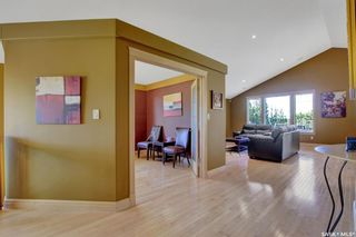 Photo 6: 54 Fernwood Place in White City: Residential for sale : MLS®# SK864553