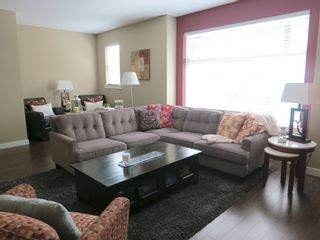 Photo 11: 14377 60th Avenue in Blume: Sullivan Station Home for sale ()  : MLS®#  F1441548