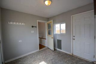 Photo 3: 8420 94 Avenue in Fort St. John: Fort St. John - City SE House for sale (Fort St. John (Zone 60))  : MLS®# R2455230